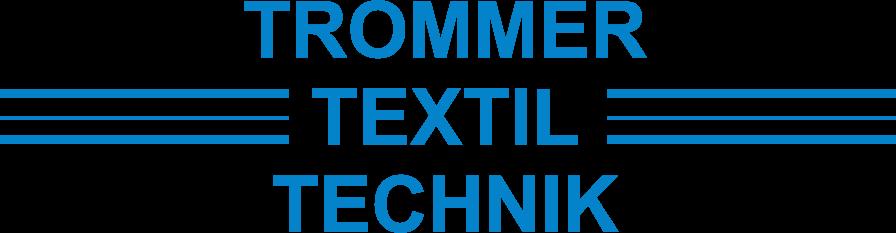 Trommer Textil Technik